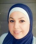 Zainab-Abdulateef